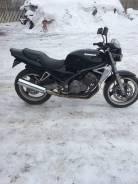 Kawasaki Balius II, 1999