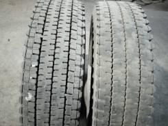 Dunlop, 225/80/17.5