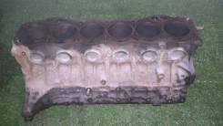 Блок цилиндров Toyota 1GFE
