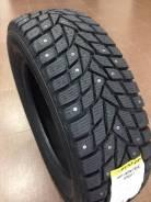 Dunlop SP Winter ICE 02, 225/50 R17