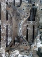 Балка под двс Honda Civic Ferio EK3