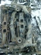 Балка задняя Toyota Isis