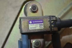 Соленоид турбины. Subaru Legacy, BE5, BH5 EJ206, EJ208