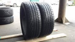 205 65 R17 Pirelli Winter210 Sottozero Serie2, 205/65 R17