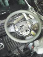 Мульти руль Mazda Demio DY3W