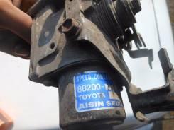 Блок круиз-контроля Toyota, Camry, Vista, Camry Prominent
