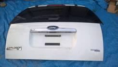 Дверь багажника Ford Explorer 4, 2006 год