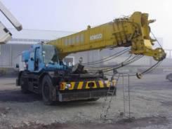 Услуги автокрана 25, 50 тонн в Артеме