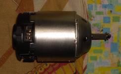 Мотор печки Nissan X-Trail NT30, Т30, правый руль