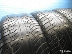 Michelin 4x4 Diamaris, 255/50 R-19