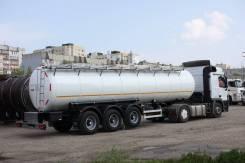 Foxtank ППЦ-30, 2019