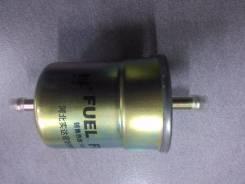 Фильтр топливный высокого давления Stels