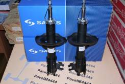 Амортизатор перед Sachs Chevrolet Lacetti; Daewoo Gentra; Suzuki Fore