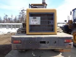 SEM 650B, 2011