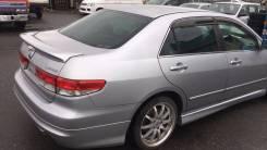 Дверь боковая. Honda Inspire, UC1 J30A