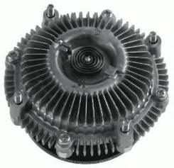 Вискомуфта. Toyota Estima Emina, CXR10, CXR10G, CXR11, CXR11G, CXR20, CXR20G, CXR21, CXR21G Toyota Estima Lucida, CXR10, CXR10G, CXR11, CXR11G, CXR20...