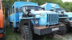 Урал 32551-0013-41, 2007