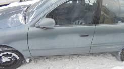 Стойка кузова Toyota Sprinter, левая