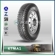 Keter KTMA1, 315/80 R22.5