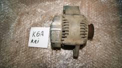 Продаю генератор для Suzuki Kei
