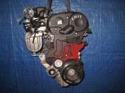 Двигатель в сборе. Opel Combo Opel Astra, L35, L48, L67, L69, P10 Opel Corsa, S07 Двигатели: Z14XE, Z14XEL