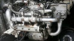 Запчасти на судовой двигатель Detroit Diesel 6V92, 8V92