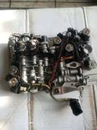Блок клапанов автоматической трансмиссии. SsangYong Actyon Sports, QJ D20DT, D20DTR, G23D
