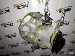 Коробка передач 16K4F МКПП для Rover 200, 400, 45 1.6 Rover 200, 400, 45