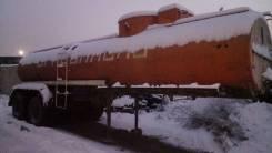 ОдАЗ, 1998