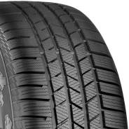 Continental ContiCrossContact Winter, 275/40 R20 106V XL