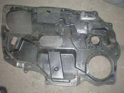 Ручка двери внутренняя. Mazda: Training Car, Premacy, Mazda3, Demio, Mazda5, Axela