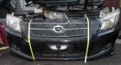 Nose cut на Toyota Corolla Fielder axio #ZE14#