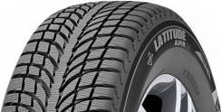 Michelin Latitude Alpin 2, 265/45 R21 104V