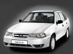 Стекло лобовое, Daewoo, Nexia/Cielo, 1995-2017, LE MANS, 1986-1993, KDM Glass Daewoo Nexia, Cielo/Lemans, переднее