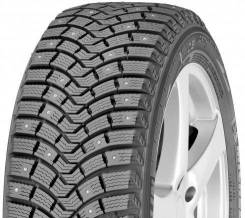 Michelin Latitude X-Ice North 2, 275/40 R20 XL