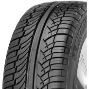 Michelin Latitude Diamaris, * 315/35 R20 106W