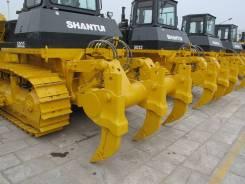 Shantui SD22. Продается бульдозер , 14 010куб. см., 23 400кг.