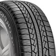 Pirelli Scorpion STR, 265/60 R18 110H