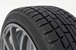 Yokohama Ice Guard IG50, 245/50 R18 104Q