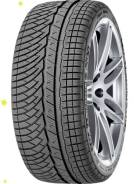 Michelin Pilot Alpin 4, 255/45 R18 103V XL