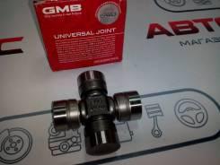 Крестовина карданного вала производство GMB Toyota