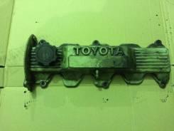 Клапанная крышка Toyota 2CT