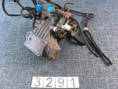 Дроссельная заслонка №3291