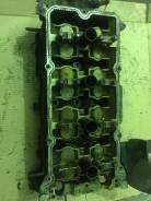 Головка блока цилиндров Nissan QR20DE