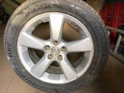Bridgestone, 235/55/18