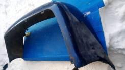 """Бампер задний. Хэтчбек. Chevrolet Lacetti J200 2013 г. в. """"VIN"""""""