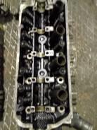 Тарелка клапана Honda ZC, D15B