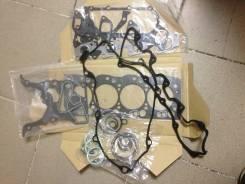 Ремкомплект двигателя 5L, 04111-54220, 04111-54230, TOYOTA Toyota Hiace