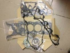 Ремкомплект двигателя 5L, FUJI Japan 04111-54220, 04111-54230 Toyota Hiace
