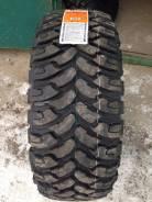Unigrip Road Force M/T, LT 215/75 R15